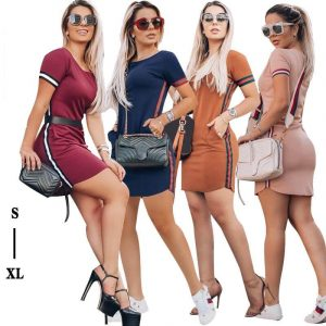 Casual Dresses for Women - main picture