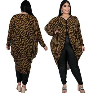Wholesale Plus Size Clothing Up To 6x In Bulk