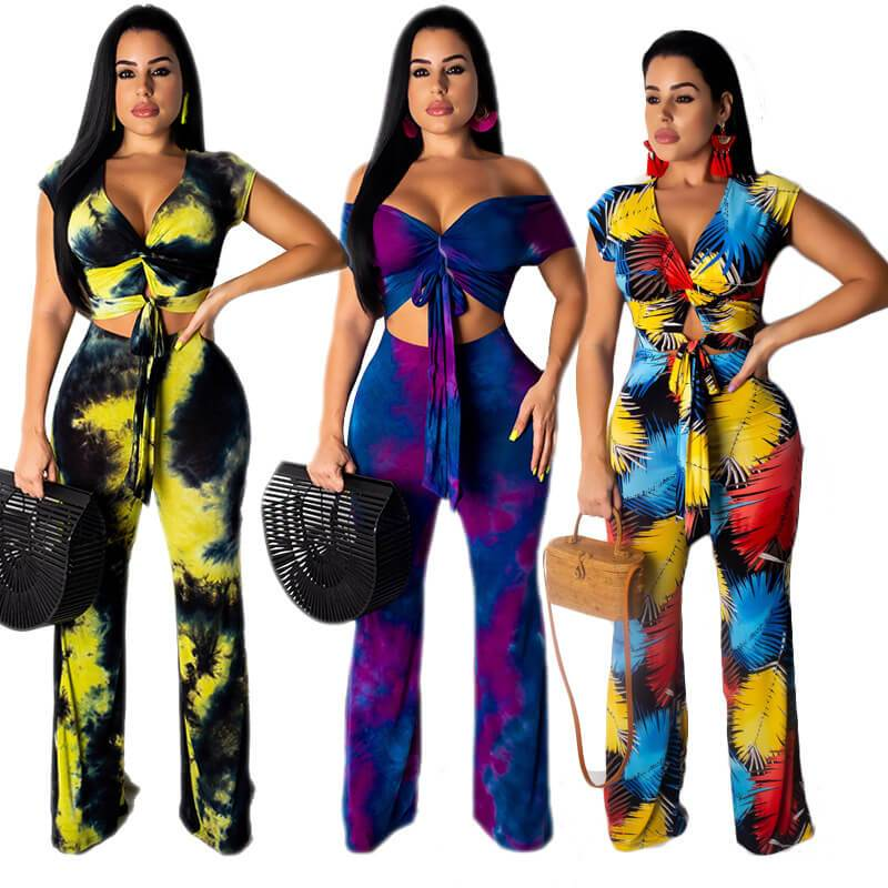 Plus Size Sports Sexy Suit - main picture