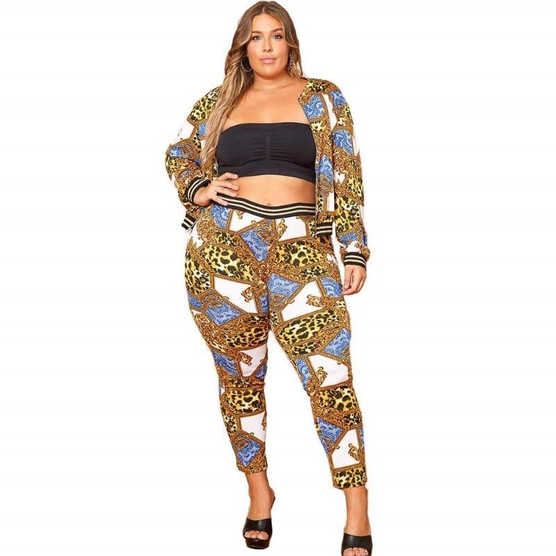 Wholesale Plus Size Clothing 4x 5x 6x