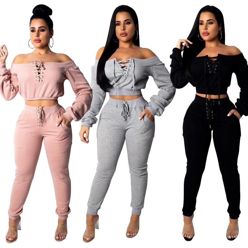 Two Piece Set - Wholesale Two Piece Sets | Chic Lover
