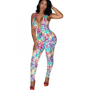 colorfuljumpsuits-colorful-front view