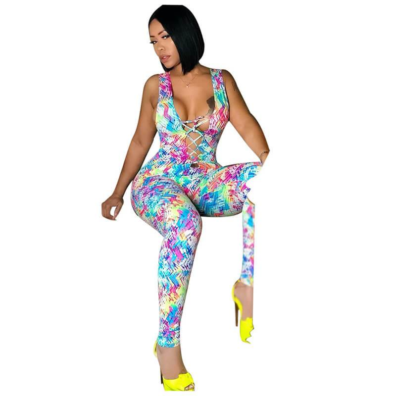 colorfuljumpsuits-colorful-modelview
