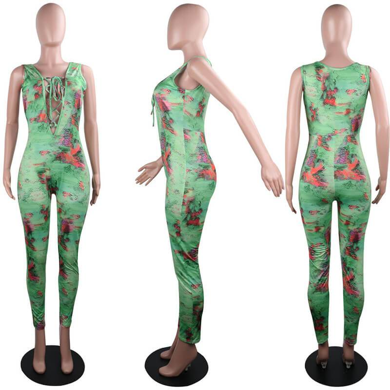 colorfuljumpsuits-green-modelview
