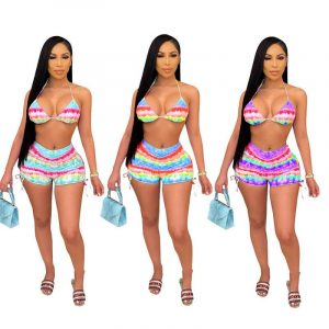 neontwopieceswimsuit-frontview.jpg