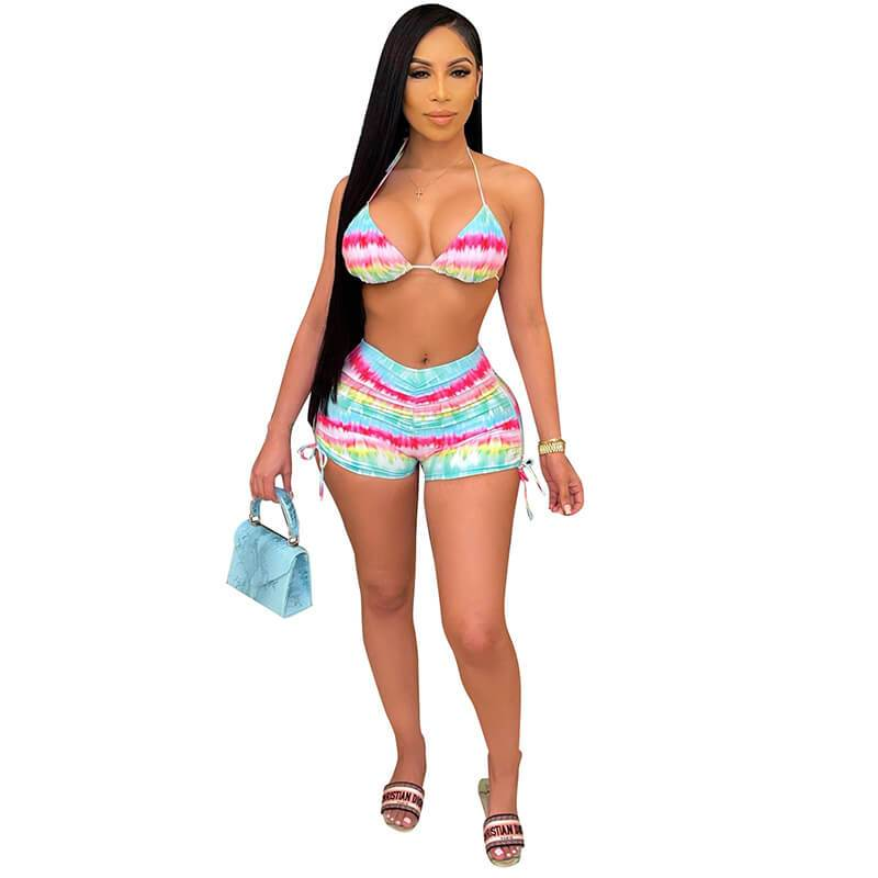 neontwopieceswimsuit-rosered-frontview.jpg