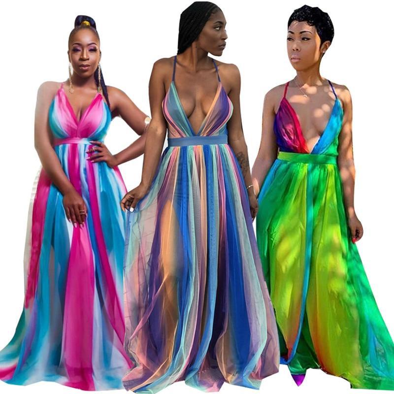 Halter Maxi Dresses - Wholesale Maxi Dress | Chic Lover