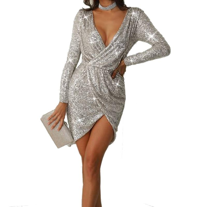 Sexy Dresses - Wholesale Sexy Dress   Chic Lover