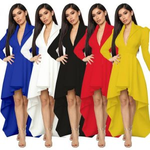 Sexy Cocktail Dresses - Wholesale Sexy Dress | Chic Lover