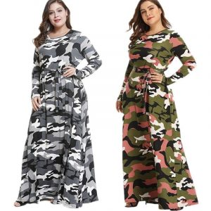 Two colors Size 18 Dresses - two colors