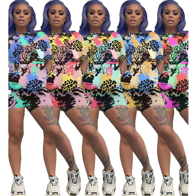 Plus Size Pants and Tops - Wholesale Two Piece Sets | Chic Lover