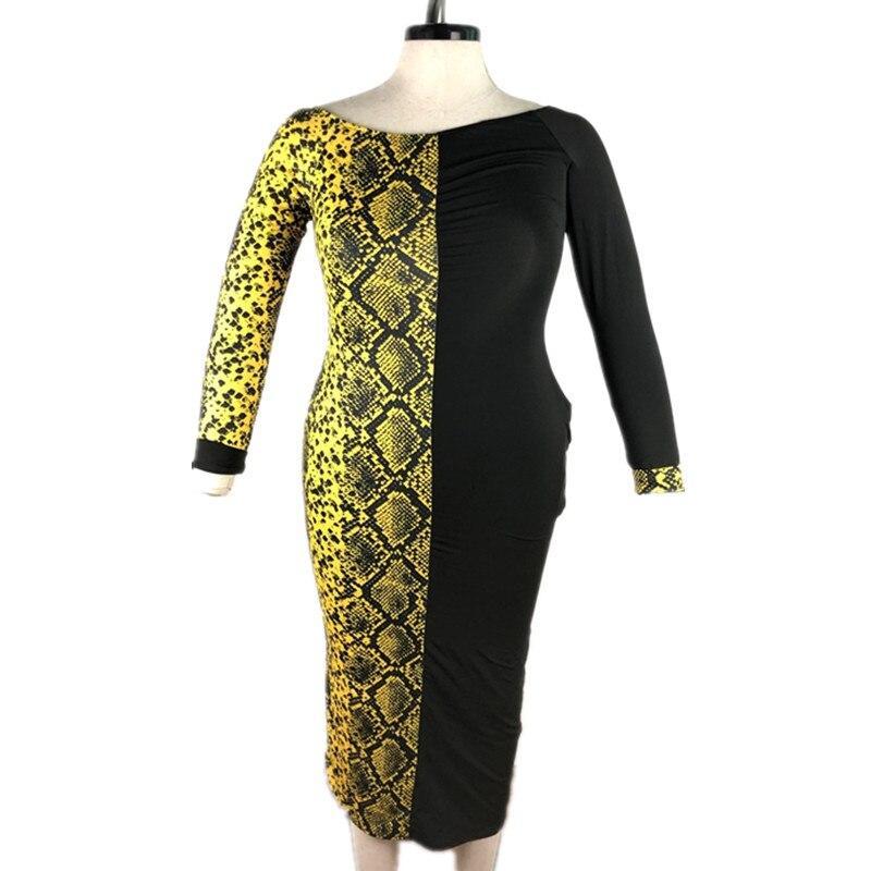 Plus Size Formal Dresses Under 100 - yellow color