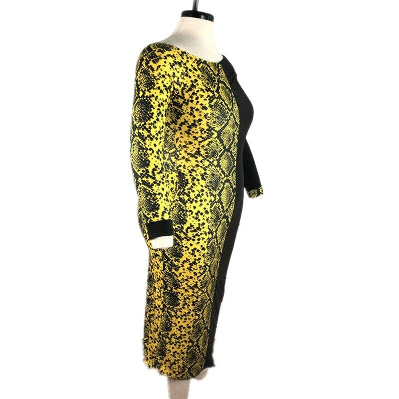 Plus Size Formal Dresses Under 100 - yellow right