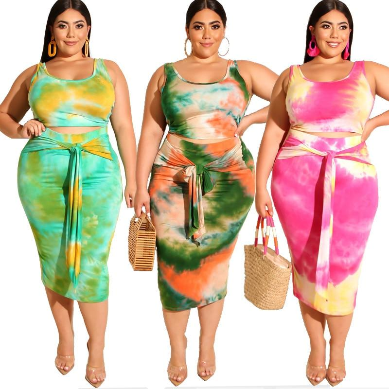 Plus Size Prairie Chic Style Outfits - main picture