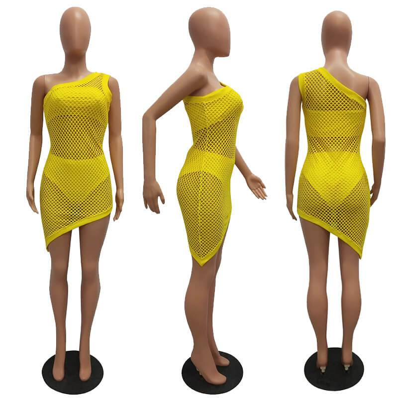 sexyclubdresses-yellow-modelview.jpg